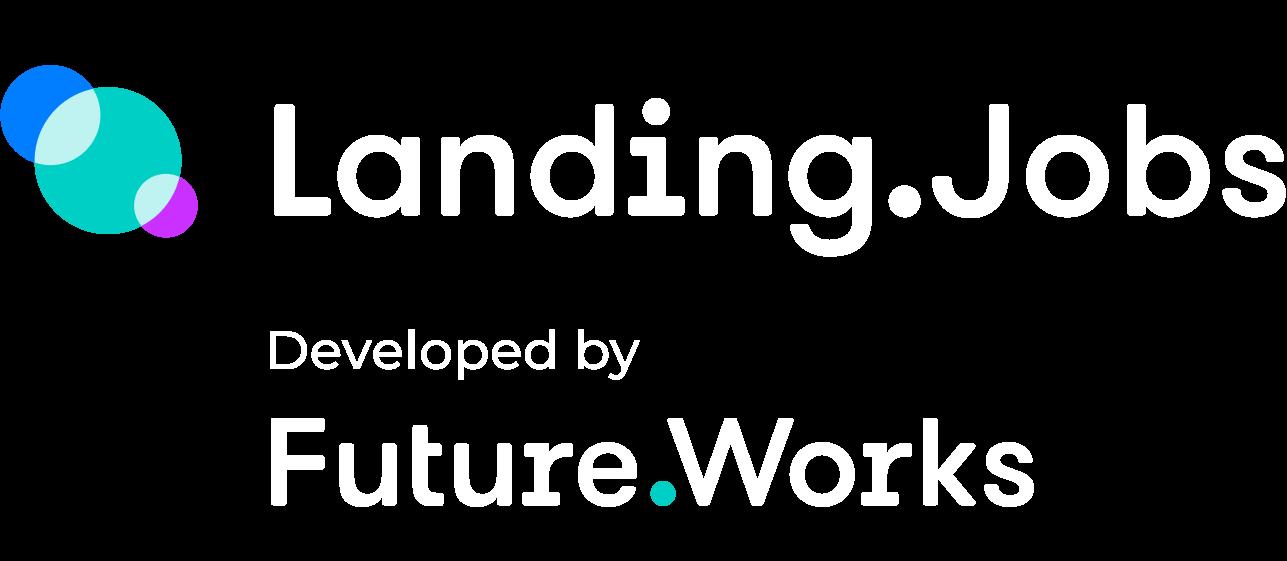 Landing.Jobs