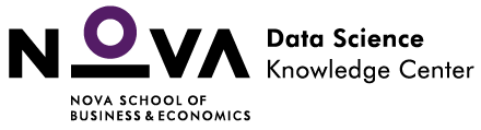 KC Data Science