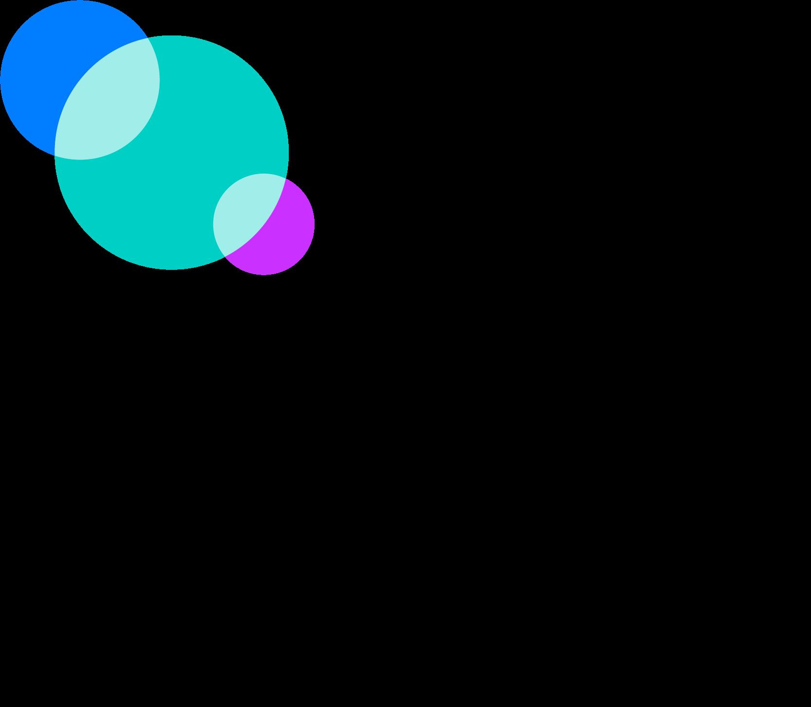 Logo Landing.Jobs